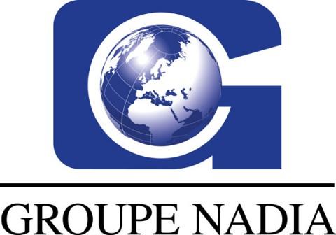 Groupe Nadia